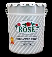 Rosadur epoxy primer