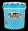 Rose ZN .phosphate epoxy primer