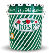 Rosatex coars