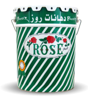 Rose interior sealer