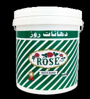 Rose medium texture